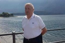 S.C. Juvenilia Fiammamonza: il ricordo di Piero Cazzaniga, fondatore che credeva nelle future generazioni