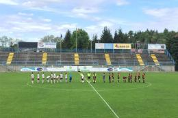 Azalee-Genoa Serie C Femminile: ad Oneto basta Crivelli per portare a casa tre punti, tanta sfortuna e poco cinismo per le ragazze di Colombo