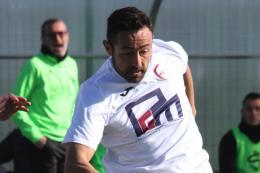 Real Calepina-Sporting Franciacorta Serie D: secco tris dei bresciani in una partita fra due squadre tranquille
