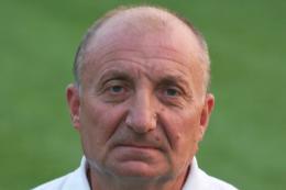 Lutto nel calcio lecchese: è morto Gianni Cattaneo, bandiera della Polisportiva Rovinata