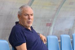 Il Lecco affonda col Grosseto e saluta già i playoff, Di Nunno si sfoga e annuncia l'addio: sarà davvero la fine?