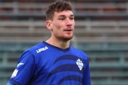Perugia-Como Supercoppa Serie C: gli umbri graziano i lariani dal dischetto ma il «profeta» Elia annuncia la lieta novella