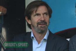 Parma Calcio, ufficializzato Filippo Galli come nuovo Responsabile dell'Area Metodologica