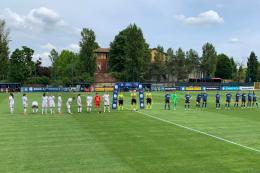 Inter-Florentia San Gimignano Serie A Femminile: apre Martinovic, poi Cantore show per i tre punti delle toscane