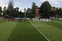 Inter-Genoa Under 18: Fossati e Sahli firmano il meritato pareggio per i rossoblù, nerazzurri nervosi e poco attenti