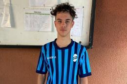 Lombardia Uno-Lecco Under 16: Robustelli illude i rossoneri, Bocchi la riprende e Bianchi la decide