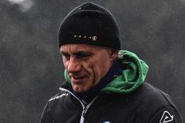 Albinoleffe-Modena Playoff Serie C: i Bergamaschi prendono gol alla prima occasione, al «Braglia» servirà l'impresa