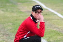 Calcio Femminile: start ai campionati di Eccellenza e Under 19, ma è proseguita nel fine settimana anche la Coppa di Promozione