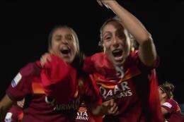 Milan-Roma Coppa Italia Femminile, le pagelle: Ceasar protagonista assoluto, Dowie e Hasegawa le delusioni rossonere