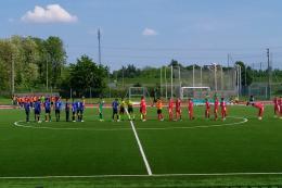 Monza-Atalanta Under 18: Caccavo-Zito show, i biancorossi rifilano una manita storica ai bergamaschi
