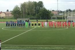 Monza-Inter Under 17: Owusu quasi da record ma i nerazzurri non la chiudono, Dell'Acqua leva le castagne dal fuoco e ruba il pari