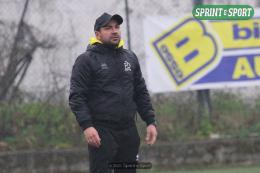 Club Milano: esonerato Cristian Zenoni, squadra affidata a Giuseppe Scavo che esordirà sul campo del Verbano