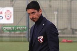 Torino-Sassuolo Under 18: altalena del gol al Da Vinci. Gyimah apre le danze, ma Mata spegne i sogni di gloria granata