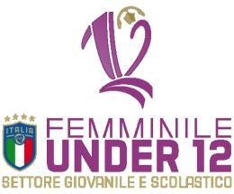 Parte il Torneo Under 12 Femminile: dal 22 maggio al via la prima fase della manifestazione federale