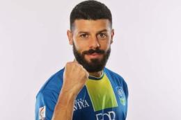 Feralpisalò-Bari Playoff Serie C: Tulli regala una vittoria meritata e sofferta ai gardesani