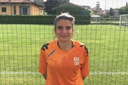Independiente Ivrea-Speranza Agrate Serie C femminile: un colpo da biliardo di Lavarone avvicina le orange al sesto posto