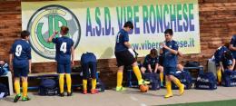 Vibe Ronchese: Una Passione grande così, da Monza alla scuola Roberto Ferrario racconta i progetti per il Settore Giovanile