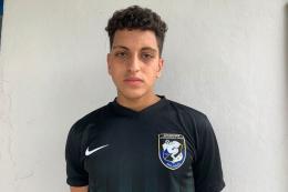 """Aldini-Accademia Inter Under 16: El Assly e Di Nuccio decidono il """"big"""" test match"""