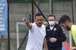 Club Milano Eccellenza, Scalise: «Progetto ambizioso, ora c'è la fila per trasferirsi da noi»