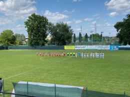 Settimo Milanese - Sant'Angelo Eccellenza: i barasini ci credono sempre di più, battuti anche i biancorossi