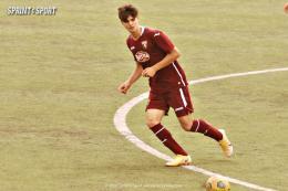 Torino-Milan Under 18: la zampata di Gheralia su assist di capitan Calò fa esultare i granata di Semioli