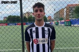 Il giovane di Eccellenza A: Antonino Bonura, il predestinato di Alberto Rizzo