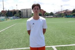 Alcione-Brianza Olginatese Under 17: Boeron e Bianco stendono i bianconeri, Vairani accorcia le distanze nel finale