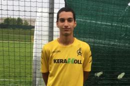 """Renate-Modena Under 17: remuntada giallo schocking, i Canarini rimettono """"in gabbia"""" le Pantere"""