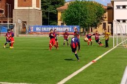 OSL Garbagnate, nuove panchine e tante riconferme per il club di Massimiliano Parri: «Speriamo di ripartire e di non fermarci più»