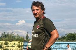 Emanuele Pischetola saluta l'Alcione e guarda al futuro: «È stata un'esperienza importante, ma non tornerò nei dilettanti»