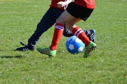 Tornei Esordienti Fair Play e GrassrootsChallenge: ecco quando cominciano