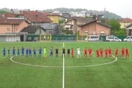 Villa Valle–Seregno Serie D: la magia di Alessandro decide la partita, la Serie C è a un passo