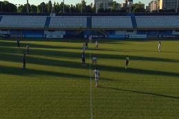 Inter-Bologna Primavera 1: Satriano sblocca il punteggio, Oristanio si inventa il raddoppio