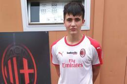 Lombardia Uno-Ardor Lazzate Under 15: Marra è super e Cravino è un muro, Innamorato può sorridere per la vittoria dei suoi