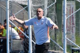 Varzi, Alessandro Pagano confermato anche per la prossima stagione