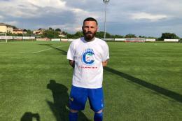 Seregno-Sporting Franciacorta Serie D: la doppietta del capocannoniere Alessandro mette la ciliegina sulla stagione da sogno della squadra di Franca