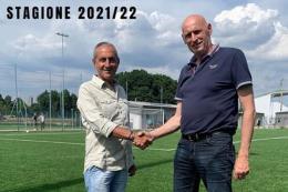 Castanese Eccellenza: il nuovo Direttore Sportivo è Gianfranco Garavaglia