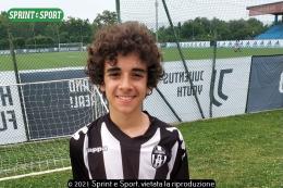 Lascaris-Bacigalupo All Stars Under 14: missile di Panaccione, la chiude Dimatteo