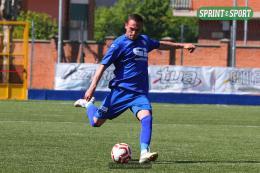 Folgore Caratese-Lavagnese Serie D: Ciko la aggiusta, ma Longo saluta i playoff