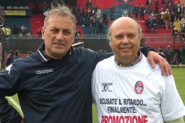 Anche al Cus Torino si gioca a calcio