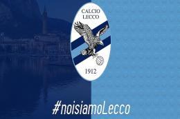 Il Calcio Lecco approda nel calcio femminile, ufficiale la partecipazione al prossimo campionato di Promozione