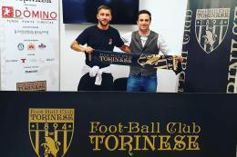 Torinese, non solo Chiatellino: se ne vanno anche Colaianni e Moretti