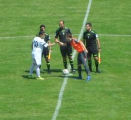 Pinerolo-Alessandria Serie C Femminile: finalmente vittoria grigia. Bergaglia la sblocca, Luison mette la perla e Bagnasco chiude il discorso