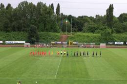 Real Meda-Pinerolo Serie C femminile: Mellano ferisce, Ferrario e Zorzetto guariscono; è pareggio al Città di Meda