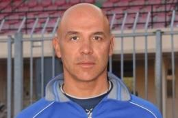 Città di Vigevano, Roberto Dipaola sarà il nuovo responsabile del settore giovanile