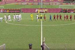 Roma-Milan Primavera 1: Zalewski e Tall mettono fine alle flebili speranze playoff dei rossoneri
