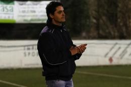 La Torre Under 19: nuovo tecnico per la panchina dei rossoblù, dalla Zognese ecco l'esperienza di Nicola Rota