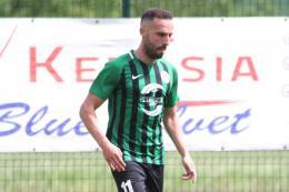 NibionnOggiono-Vis Nova Serie D: Valtulina tiene alte le speranze di salvezza, Commisso cade e si gioca i playoff all'ultimo turno