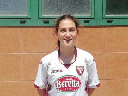 Torino-Atalanta Under 15 Femminile: le granata danno Battaglia ma devono arrendersi a tanta Bellagente