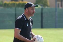 Calcio varesino in lutto per la scomparsa di Marco Ambrosetti